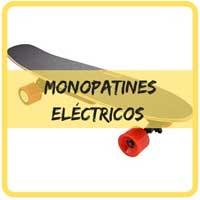 mejor skateboard electrico