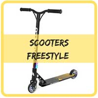 scooters freestyle