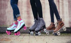 mejores patines de 4 ruedas de 2019