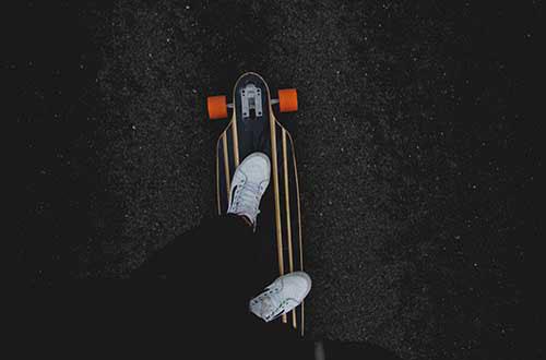 mejores skates eléctricos de 2019