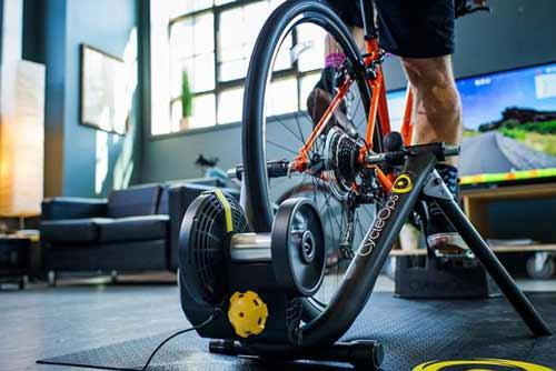 mejores rodillos para bicicleta de 2019